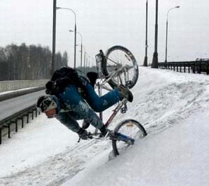 snow-bike-fail-1