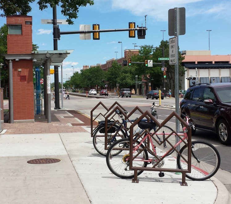 2014-07-21-max-bike-racks